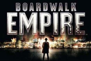 Boardwalk Empire - Gengszterkorzó (112) Az évadzáró epizód