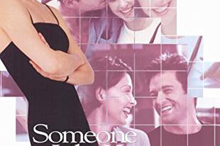 A csábítás elmélete - Someone Like You [2001]