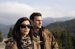 Szeptemberben jön egy új magyar thriller