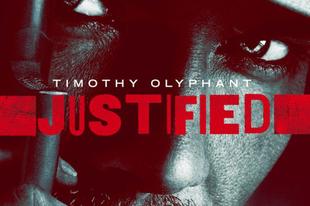 Justified - A törvény embere 2. évad 1. rész (201.)