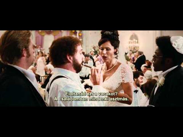 Kínos randevúk története tizenhét
