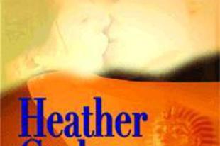 Heather Graham - A vakmerő