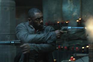 A következő Bond talán feketebőrű színész lesz?