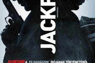 Jackpot [2011]