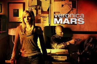 Veronica Mars 1. évad 09-12. (109-112)