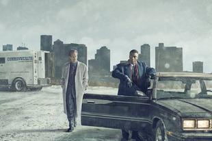 Akció és dráma az HBO GO új sorozataiban