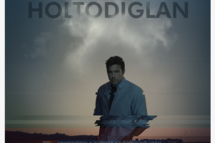 Holtodiglan - Gone Girl 2014