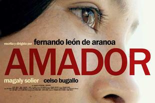 Amador [2010]