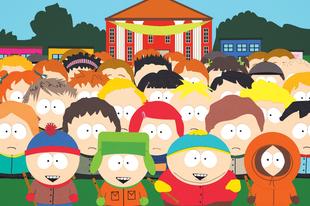 Felrobbantották az internetet a húszéves South Park magyar rajongói