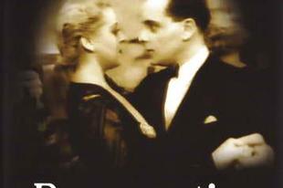 Dunaparti randevú [1936]