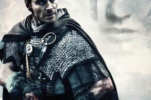 A kilencedik légió - Centurion [2010]