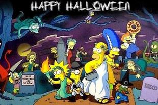 SSS extra Halloween