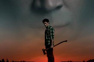 Frászkarika - Fright Night (2011)