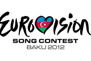 Megvan a húsz jelölt a 2012-es Eurovíziós dalversenyre