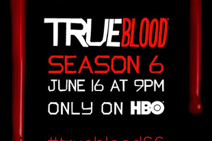 Hello, True Blood S06!