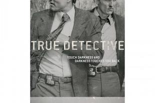 True Detective S01 - a magyar címét hagyjuk.