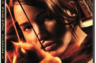 Az éhezők viadala - The Hunger Games [2012]