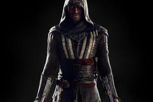 Már most biztos, hogy lesz Assassin's Creed 2
