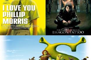 Premierfilmek a 28. héten