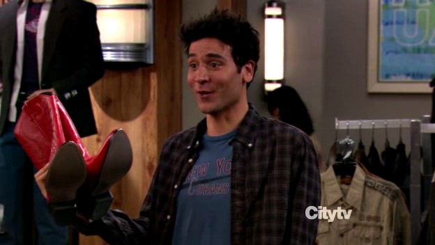how-i-met-your-mother-6x21-ted-cap-22.png