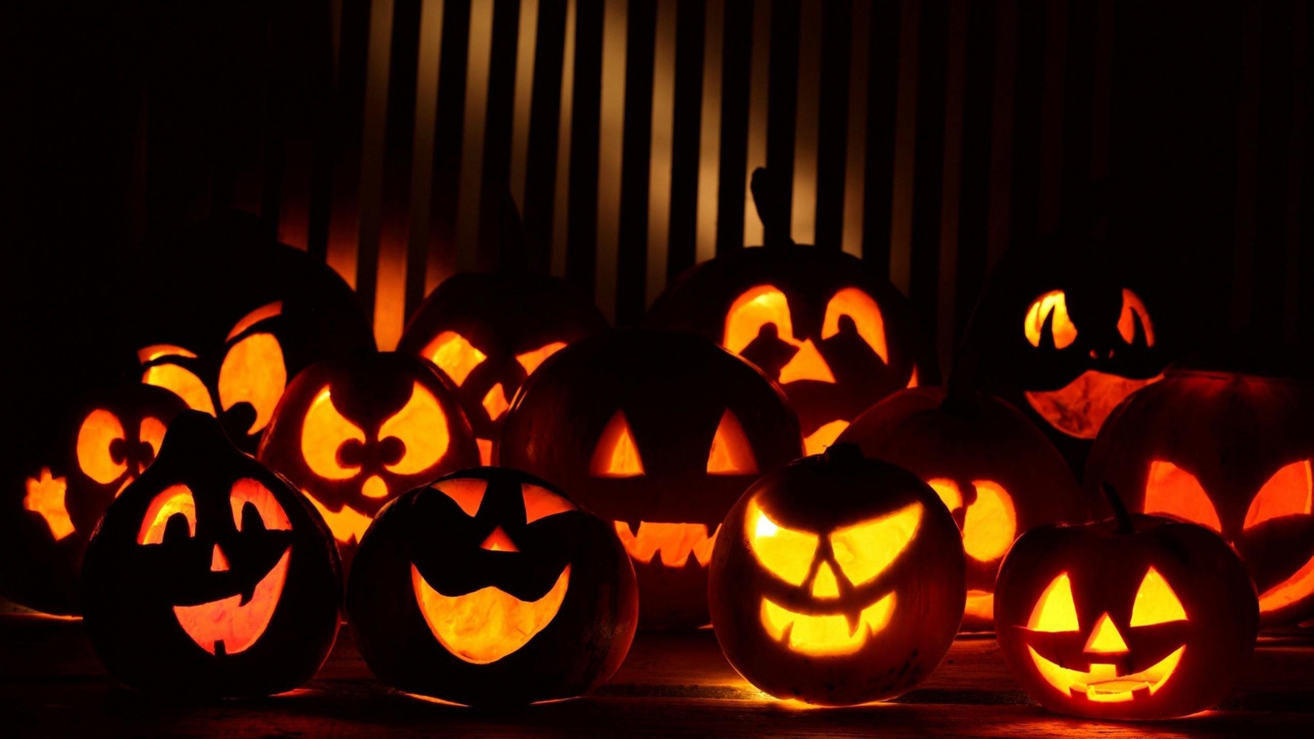 Halloween-Pumpkins-HD-Wallpapers.jpg