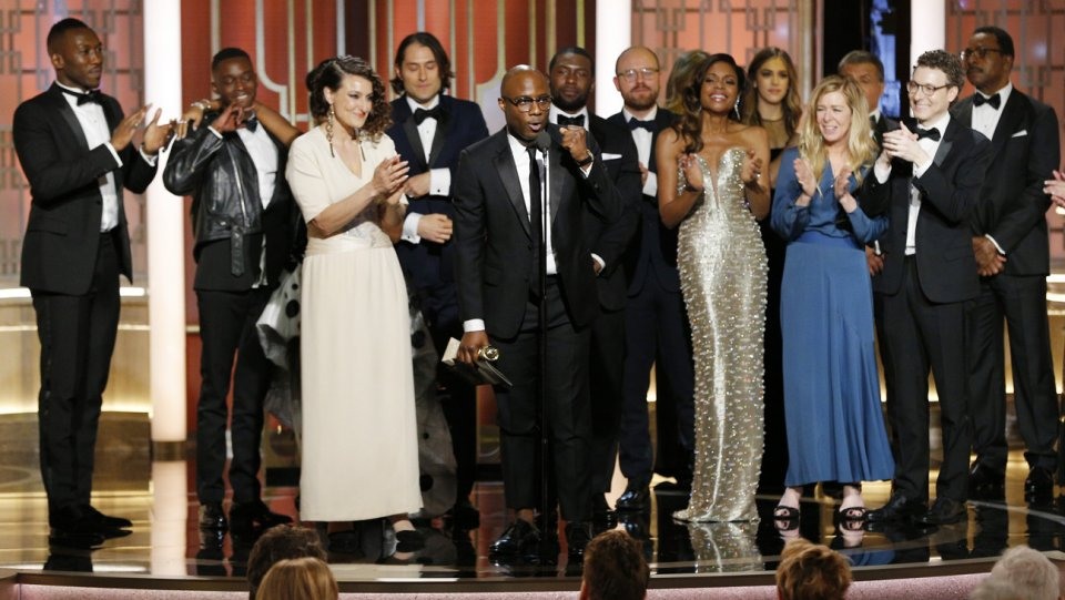 barry_jenkins_moonlight_74th_golden_globes_winner_getty_h_2017.jpg