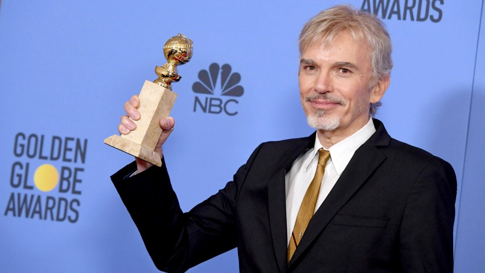 billy_bob_thornton_74th_golden_globes_winner_getty_h_2017.jpg