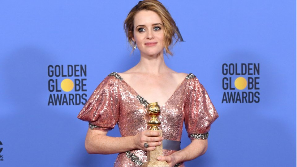 claire_foy_74th_golden_globes_winner_getty_h_2017.jpg