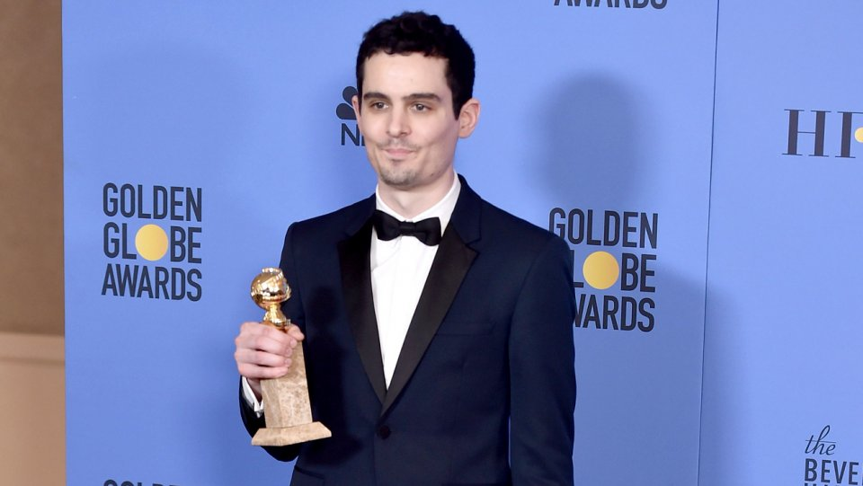 damian_chazelle_74th_golden_globe_winner_getty_h_2017.jpg