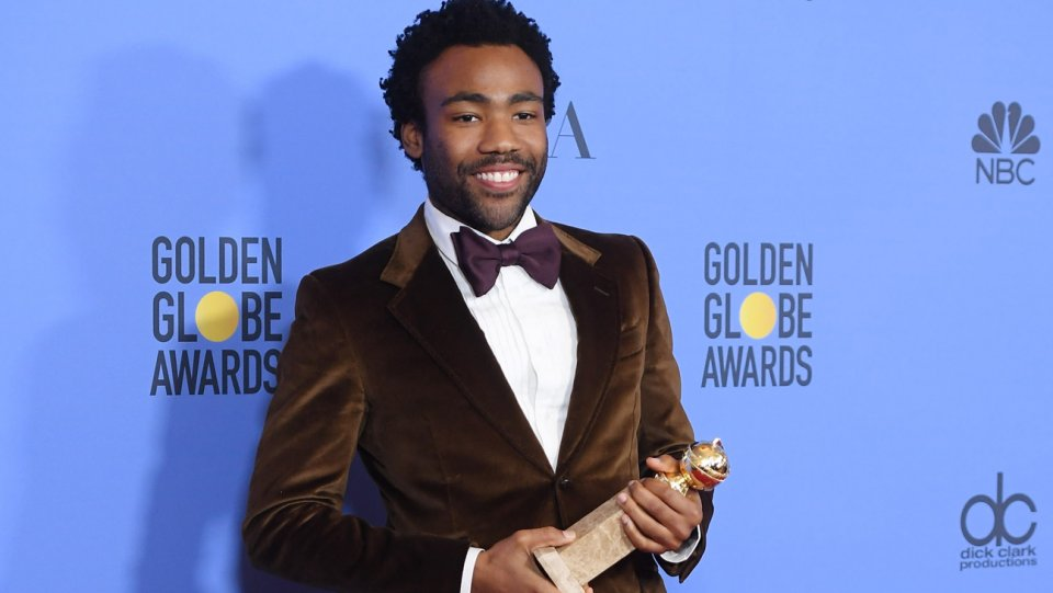donald_glover_74th_golden_globes_winner_getty_h_2017.jpg