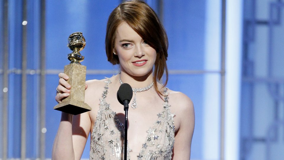 emma_stone_74th_golden_globe_winner_getty_h_2017.jpg