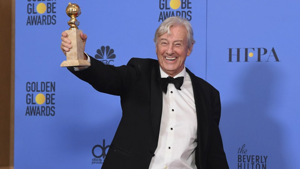 paul_verhoeven_74th_golden_globes_winner_getty_h_2017.jpg
