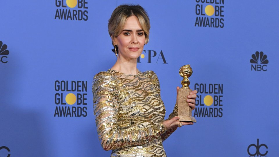 sarah_paulson_74th_golden_globe_winner_getty_h_2017.jpg