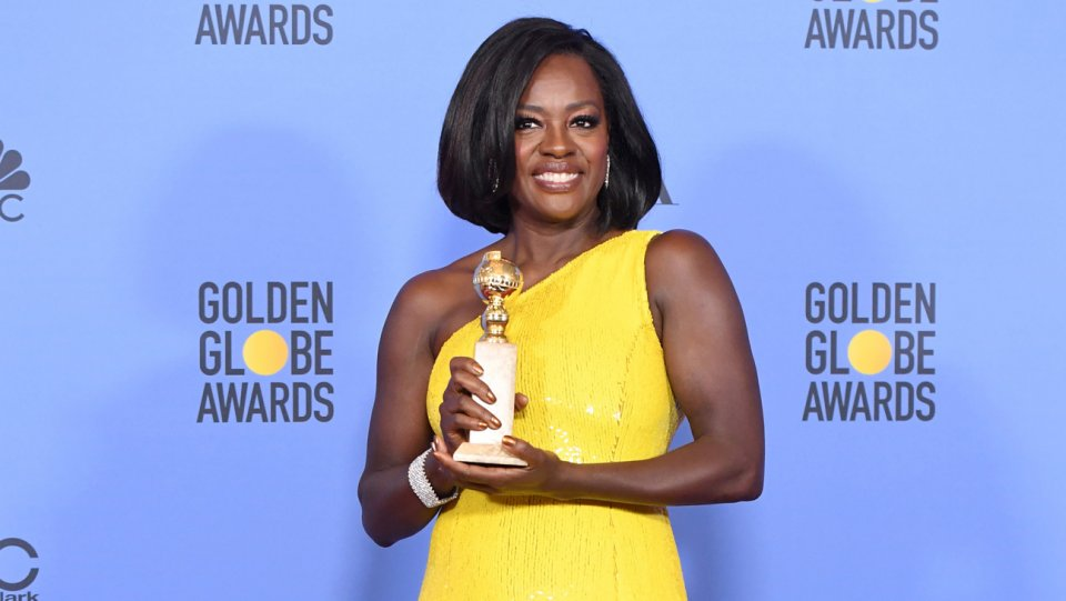 viola_davis_74th_golden_globes_winner_getty_h_2017.jpg