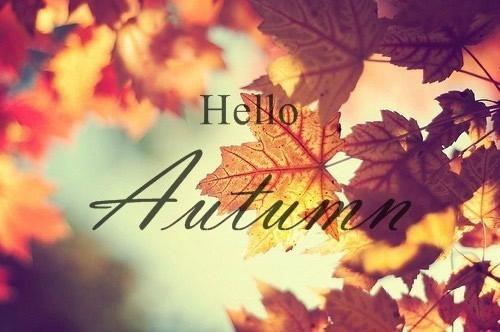hello-autumn_006.jpg