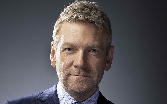 kenneth-branagh-london-critics-circle-award-winner.jpg