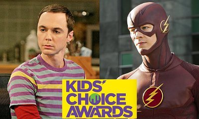 kids-choice-awards-2015-big-bang-theory-and-the-flash-among-tv-nominees.jpg