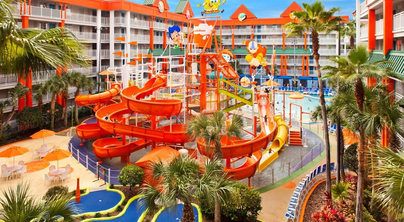 nickelodeon-suites-resort-nick-hotel-official-website-nickhotel-dot-com-waterpark_2.jpg