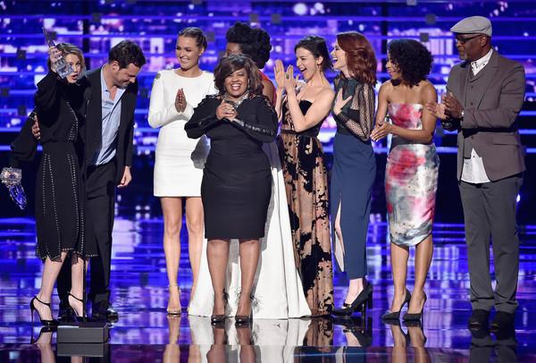 people_choice_awards_2016_show_pn0mgh96s2dl.jpg