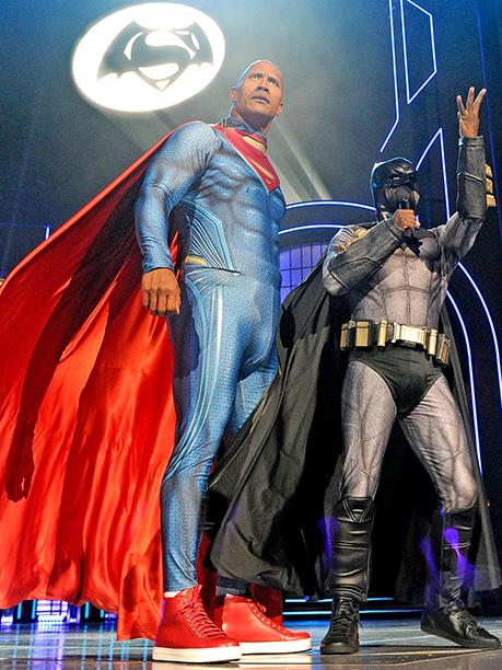 rock-superman_1.jpg