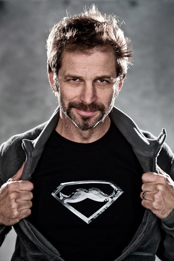 zack_snyder_superman_tshirt.jpg
