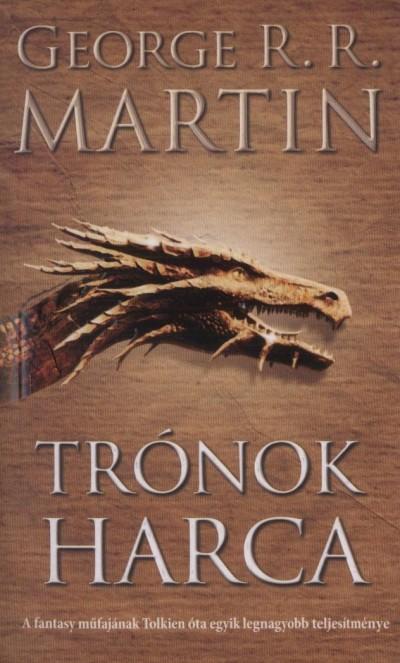tronok_harca_1.jpg