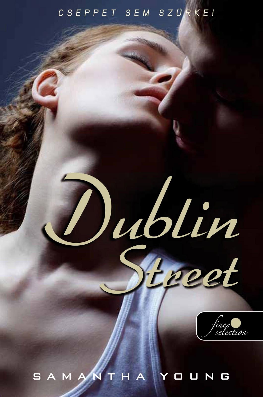 dublin_street.jpg
