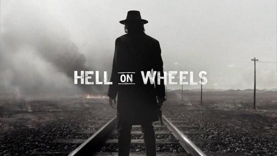 hell_on_wheels.jpg