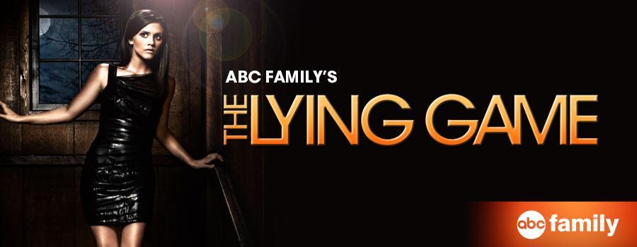the_lying_game_banner.jpg