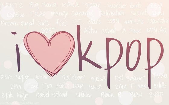 i_heart_kpop.jpg