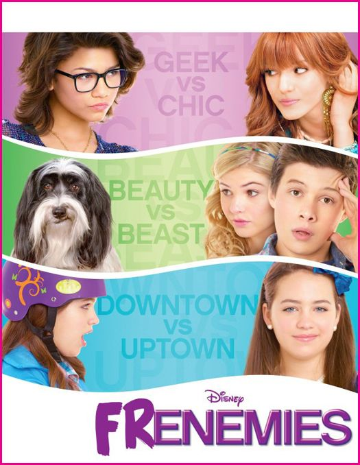 Frenemies-Disney-Poster.jpg