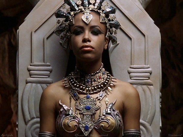 akasha-queen-of-the-damned.jpg