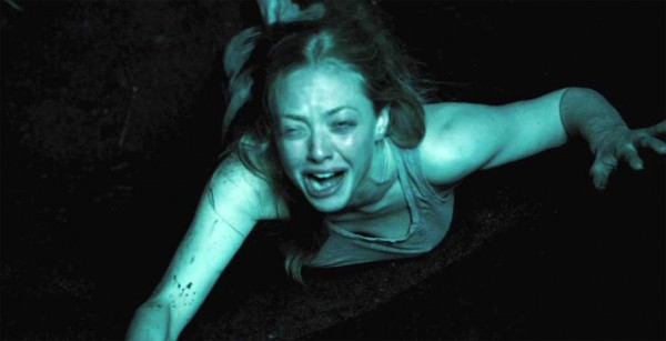 amanda-seyfried-in-gone-2012-movie-image-2-600x307.jpg