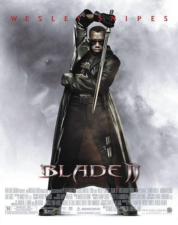 blade2-poster.jpg